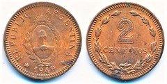 compradores de monedas antiguas de estados unidos