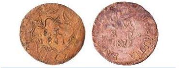 valor de monedas antiguas mexicanas de plata