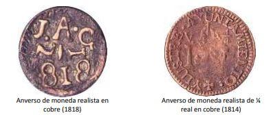 valor de monedas antiguas de mexico