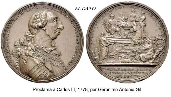 monedas antiguas de mexico valiosas