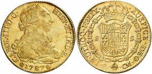 coleccionistas de moneda