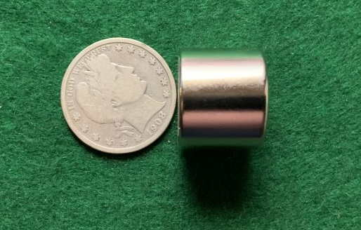 cuantos pennys son un dolar