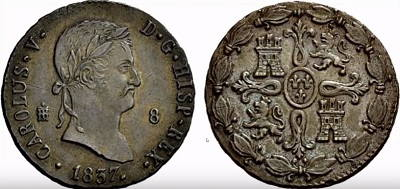 monedas de oro mexicano