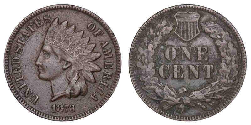 pennys de valor en mexico