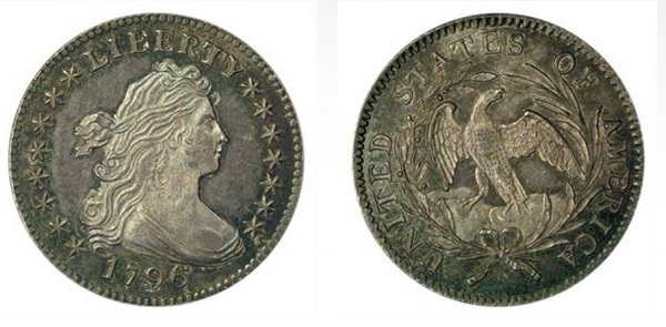 10 centavos de dolar