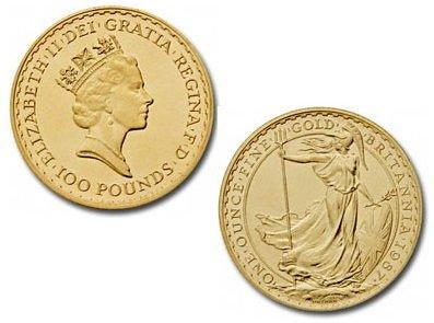 vender monedas en america