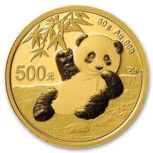 donde venden monedas de oro
