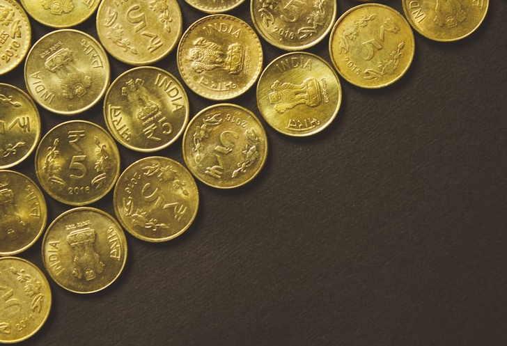 donde venden monedas chinas