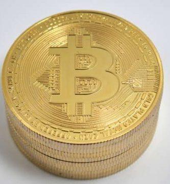 compraventa bitcoin