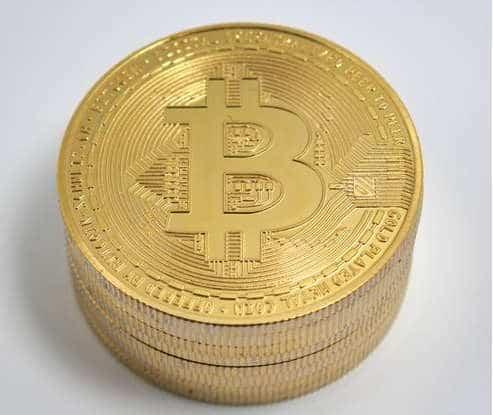 Mejor sitio para comprar bitcoin en sudáfrica