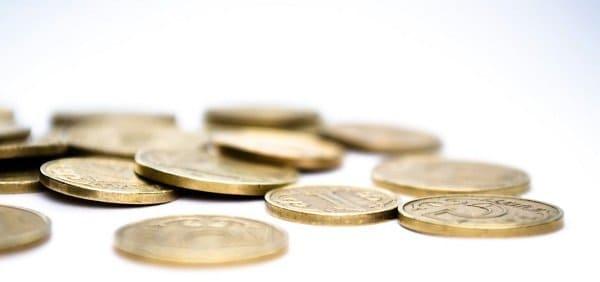 donde vender monedas en estados unidos