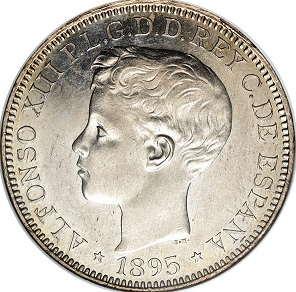 comprar monedas españolas