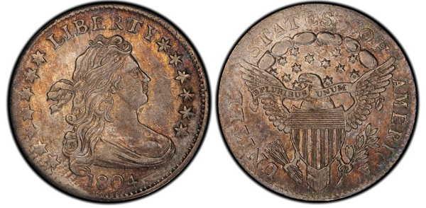 diez centavos de dolar