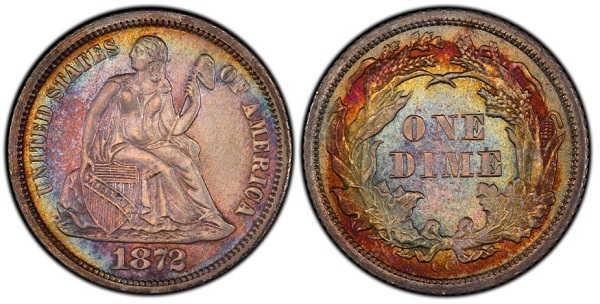 10 centavos philippines 1944