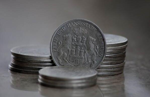 tasacion de monedas antiguas online