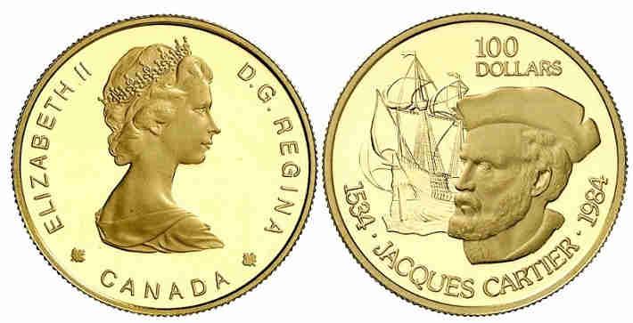 como esta el oro hoy