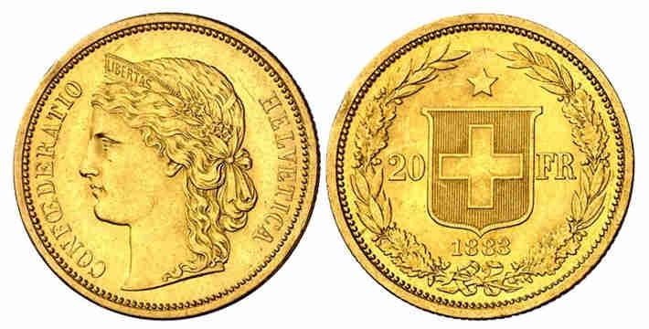 donde vender oro a buen precio