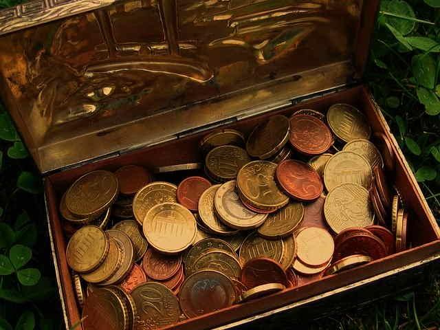 subastas de monedas romanas