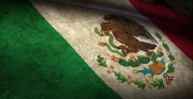 vender monedas antiguas en mexico