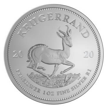 comprar monedas de plata