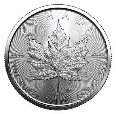 monedas de plata opinion
