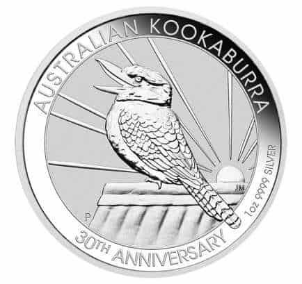 valor de monedas de plata