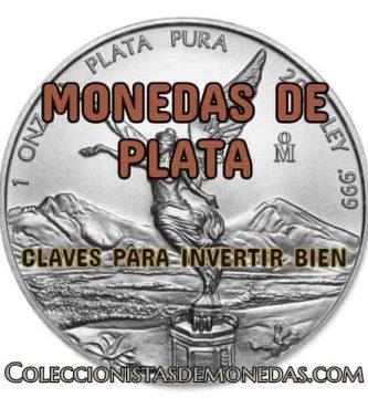 monedas-de-plata