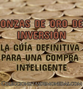 onzas-de-oro-inversion