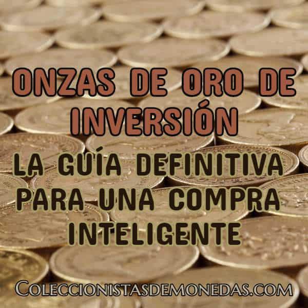 onzas-de-oro-inversion