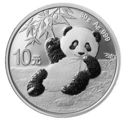 valor monedas de plata