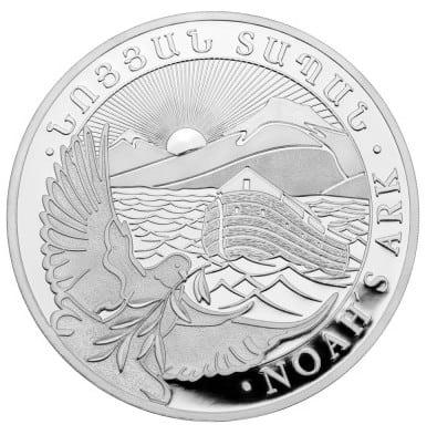 costo de monedas de plata