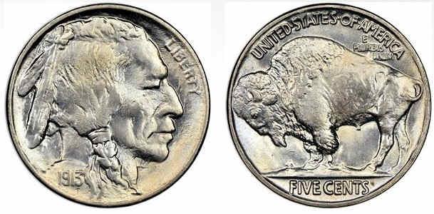5 centavos 1924 valor