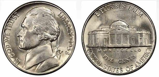 5 centavos 1989 valor