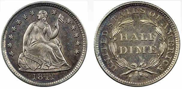 5 centavos 1936