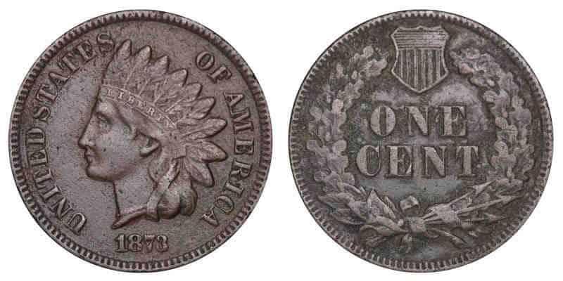 1982-d-pennies