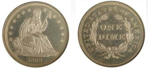 old-dimes-worth-money