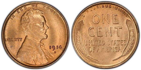 pennies-coin