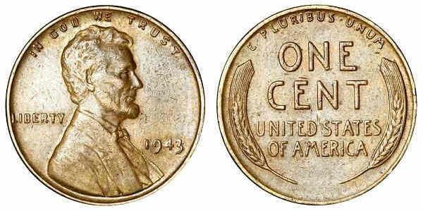 pennies-value-chart