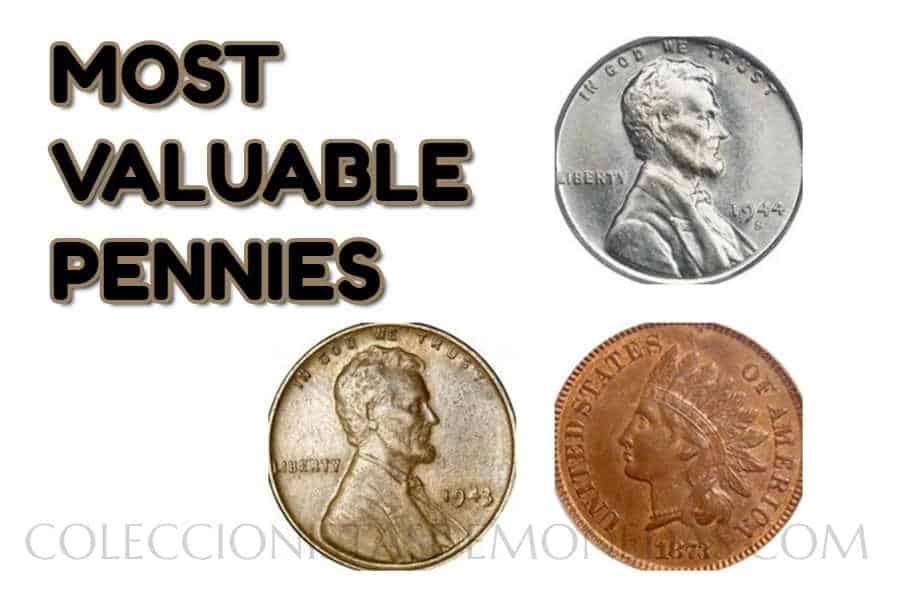 pennies-worth