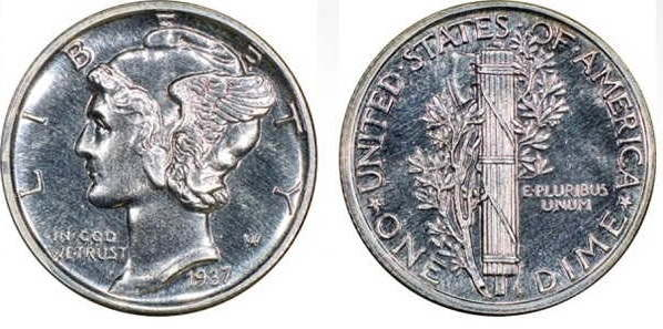 valuable-dimes-in-circulation
