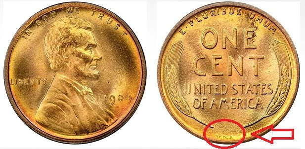 wheat-pennies-1945