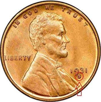 wheat-penny-most-valuable