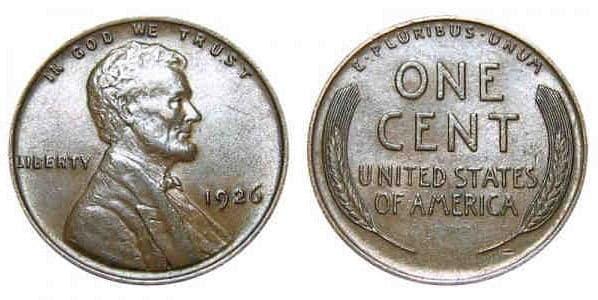 pennies-zinc