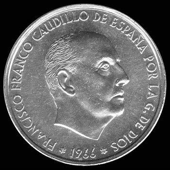 100-pesetas-estado-espanol