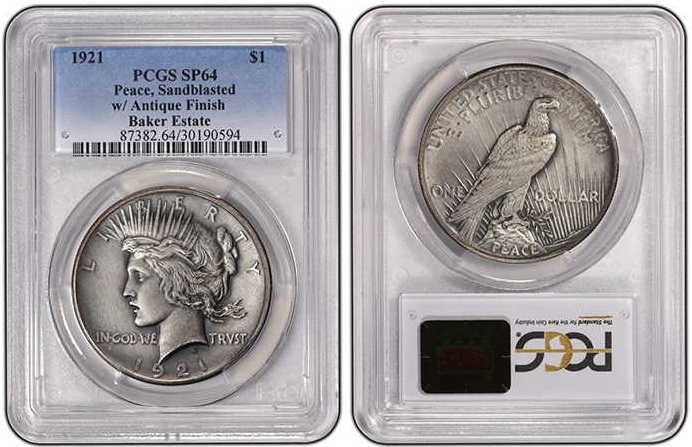 1921-pgcs-silver-dollar