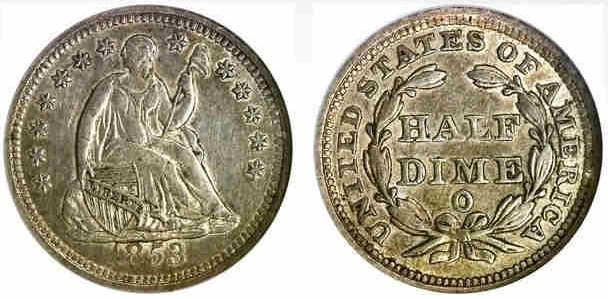 1943-p-nickels