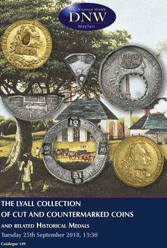auctions-coins