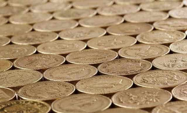 auctions-for-old-coins