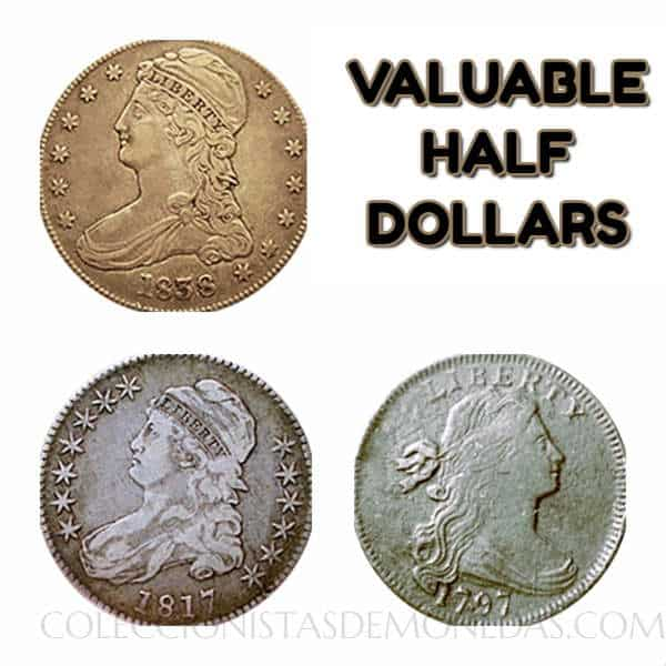 coin-values-dollars