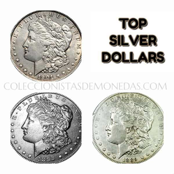 coins silver value
